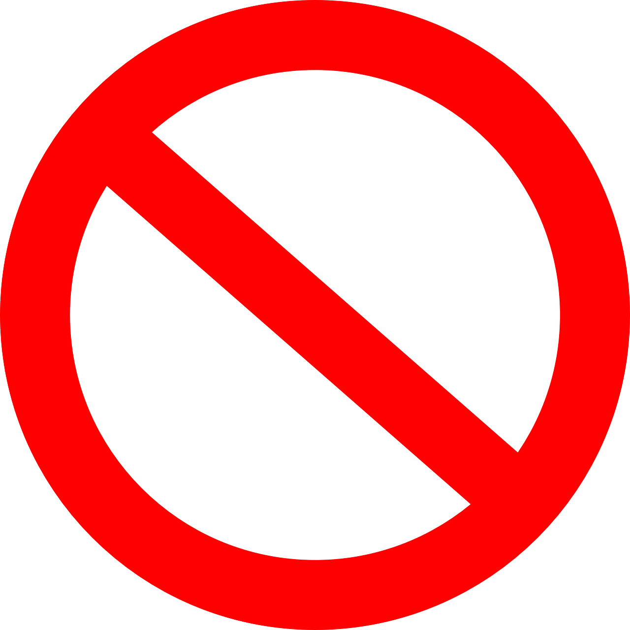 Worek Chill Tour/2019